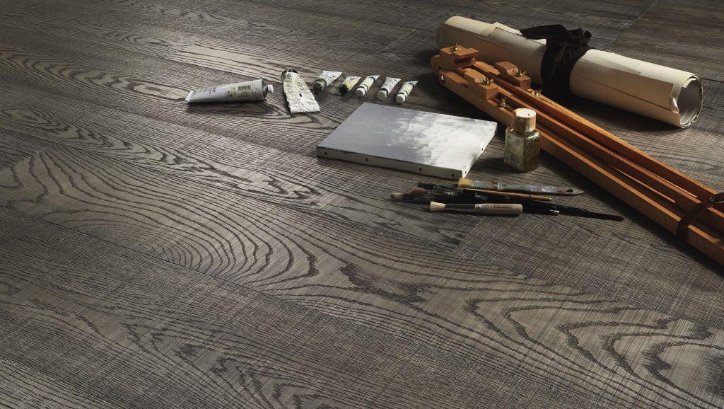 Pavimenti e rivestimenti treviso e silea per la tua casa for Arredo bagno treviso