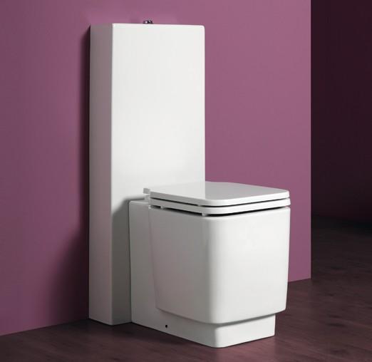 Migliori marche sanitari bagno il bagno with migliori marche sanitari bagno arredo bagno e - Produttori ceramiche bagno ...