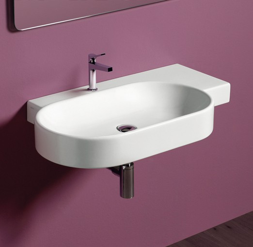 Migliori marche sanitari bagno il bagno with migliori - Marche vasche da bagno ...