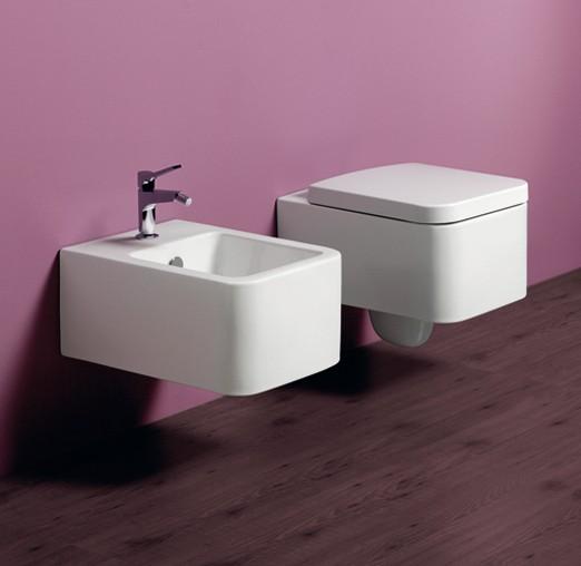 Migliori marche sanitari bagno trendy sanitari bagno - Marche vasche da bagno ...