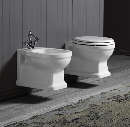 Marche sanitari sospesi bowl vaso sospeso bidet sospeso - Marche vasche da bagno ...