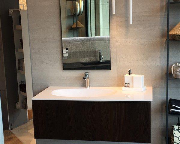 3 Offerta - mobile bagno sala mostra Silea Treviso - bmarredobagno