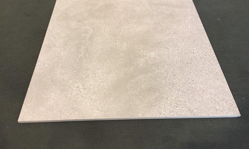 Offerta piastrelle in gres porcellanato per pavimenti bmarredobagno