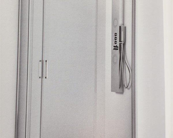 Box doccia offerta sala mostra silea treviso bmarredobagno